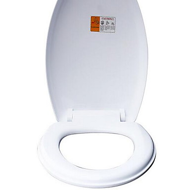 deodorant toalettset passer til de fleste toaletter kompressive mutesoft closebuffer