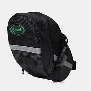 Bike Bag Bike Frame Bag Cycling Bicycle Bag Fabric Cycle Bag Mountain Cycling Cycling