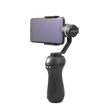 Feiyu Vimble C Handheld Anti-shaking Stabilized Gimbal for Smartphone Photography and Videography
