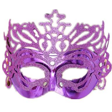 Halloween-Masken Masken Neuheit Zum Gruseln Stücke Mädchen Erwachsene Geschenk
