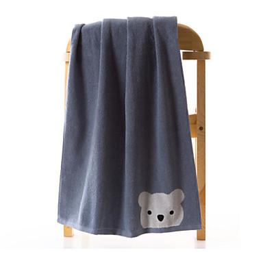 Badehandtuch Gute Qualität 100% Baumwolle Handtuch