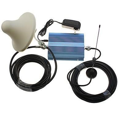 Cdma 950 mobile signal booster handy signalverstärker