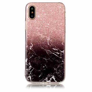 Iphone X Chf