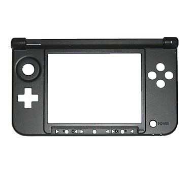 3DS XL Replacement Parts - Nintendo New 3DS LL(XL) Case #