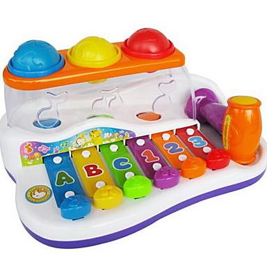 Xilofón Glazbeni instrumenti Játékok Móka Gyermek