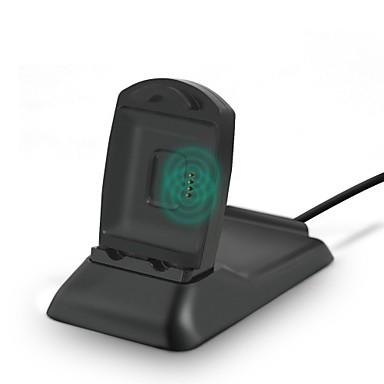 Dokkoló töltővel USB töltő Univerzális 1 A DC 5V mert