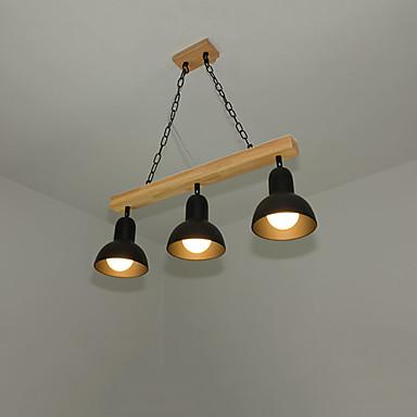 Modern / kortárs Függőlámpák Süllyesztett lámpa 110-120 V 220-240 V Az izzó nem tartozék