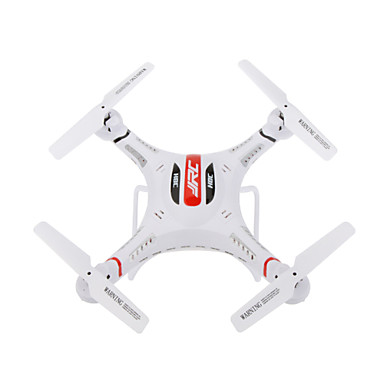 RC Drone JJRC H8C 6 Axis 2.4G With HD Camera 2.0MP 200 RC Quadcopter One Key To Auto-Return Headless Mode RC Quadcopter Remote