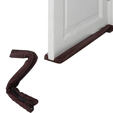 porte jumel e butoir garde boue protecteur conomiseur d. Black Bedroom Furniture Sets. Home Design Ideas