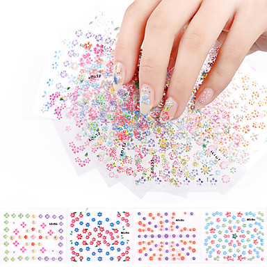 20 pcs Other Fashion Daily