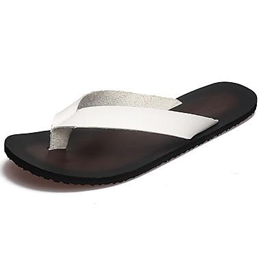 online store 6f91f c839c Nike Air Jordan Retro 7 Bordeaux Taille,