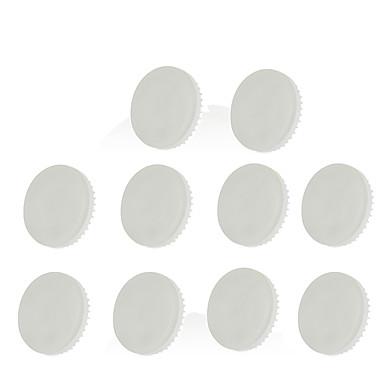 7 W 21 LED LED konyhai világítás Meleg fehér Hideg fehér Természetes fehér AC110-240
