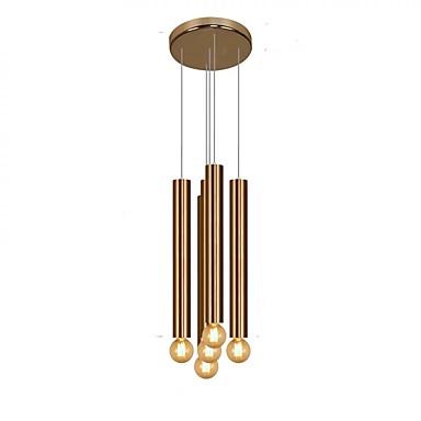 LED / Divatos és modern Függőlámpák Háttérfény - Mini stílus, 110-120 V / 220-240 V Az izzó tartozék