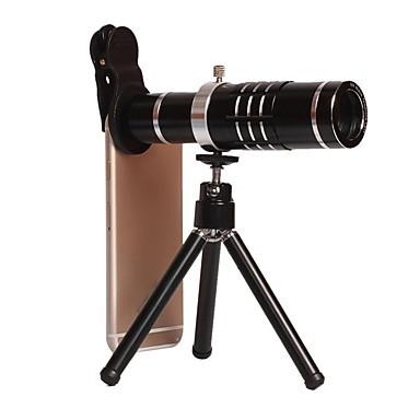 Mobiltelefonlins boroskop Endoskop Snake Tub Camera Nej Touch Hårt iPhone Android telefon