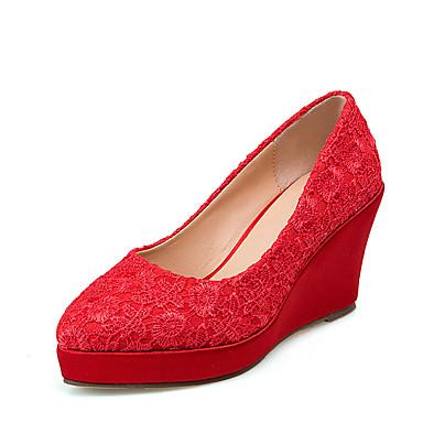 Otoño Semicuero Verano Formales Tacones Mujer Tacón Zapatos 0wPXZ8nNkO