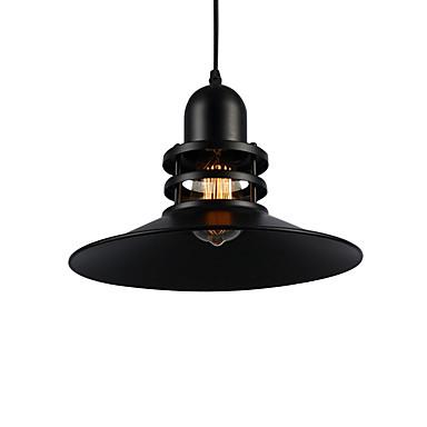 OYLYW Cone Pendant Light Ambient Light - Mini Style, 110-120V / 220-240V Bulb Not Included / 0-5㎡ / E26 / E27