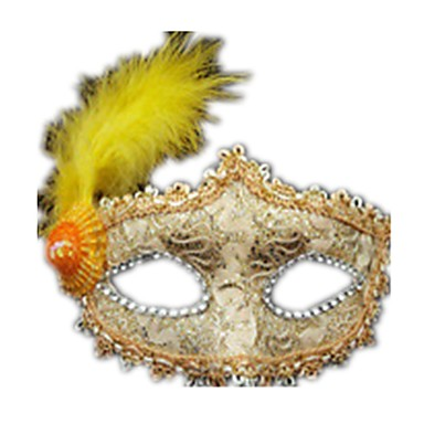 160aacf1c30 Αποκριάτικες Μάσκες / Σέξι μάσκα με δαντέλα Πάρτι Δαντέλα / Θέμα ...