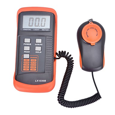 Handheld HP-2GD Digital Wood Moisture Content Meter Humidity Tester with Lcd Display (6~42%)