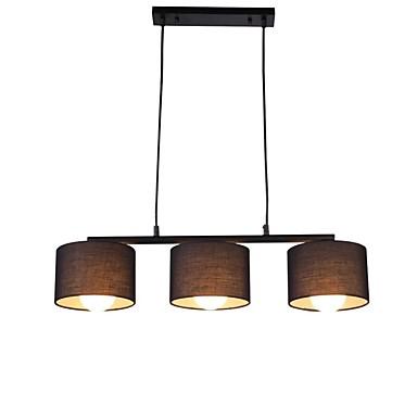 LED / Divatos és modern Függőlámpák Háttérfény - Az izzó tartozék, 110-120 V / 220-240 V Az izzó tartozék