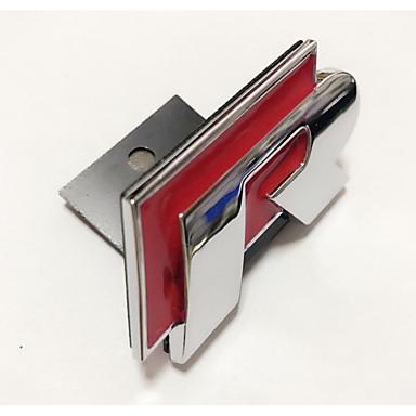 السيارات شعار فولكس واجن جولف سيسي لا يزال بارد ماغوتان تنغ تنغ بولو المعادن القياسية r معيار السيارة