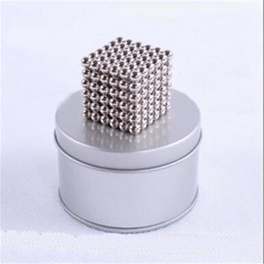 Magnetspielsachen Neodym - Magnet Aleación Magnetisch Kinder Erwachsene Geschenk