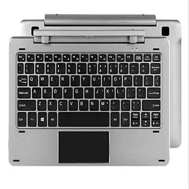 Hi10PLUS Keyboard Pogo Pin 50 A kapacitív billentyűzet