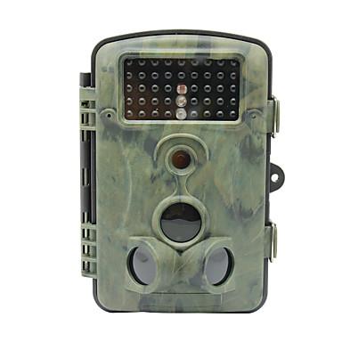Cámara de rastreo de caza / cámara de exploración 2.560 × 1.920