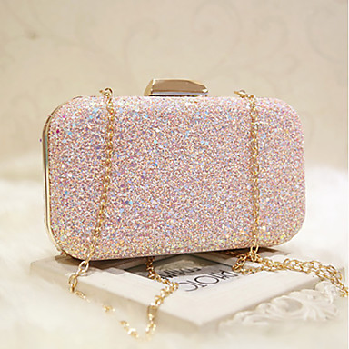 5b51ac0d19da Cheap Clutches & Evening Bags Online | Clutches & Evening Bags for 2019