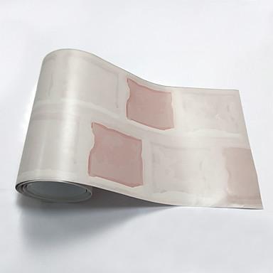 Csendélet Divat Falimatrica Repülőgép matricák Dekoratív falmatricák,Vinil Anyag lakberendezési fali matrica