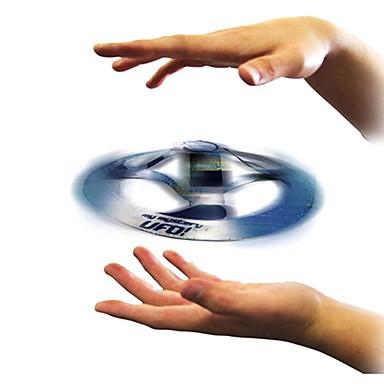 hesapli Oyuncaklar ve Oyunlar-YIJIATOYS Diskler ve Frizbiler Topaç Sihirli Prop Hava Aracı Yüksek Kaliteli Kağıt Çocuklar için Genç Erkek Genç Kız Oyuncaklar Hediye 5000 pcs