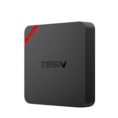 T95N PRO Android6.0 TV Box Amlogic S905X 1GB RAM 8GB ROM Quad Core