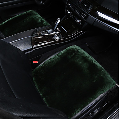 رخيصةأون اكسسوارات السيارات الداخلية-السيارات وسائد المقعد من أجل عالمي وسائد مقاعد للسيارة جلد