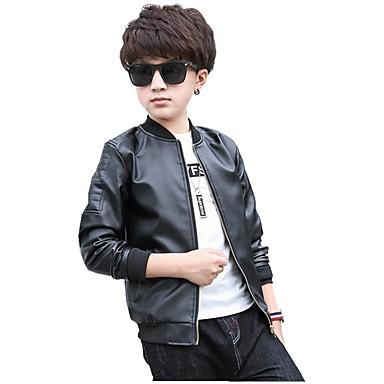 102c3930c0 Kids, Boys' Jackets & Coats, Search LightInTheBox