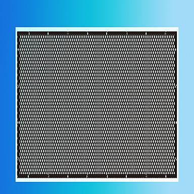 Automotive Car Sun Shades & Visors Car Sun Shades For universal General Motors Fabrics