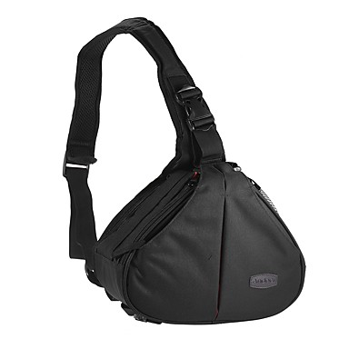 One-Shoulder Carriers Scratch Resistant Other Tulle
