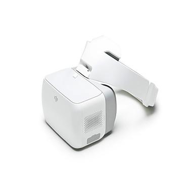 DJI GOGGLES DGGS 1pc FPV Goggles/VR Plastic #06211108