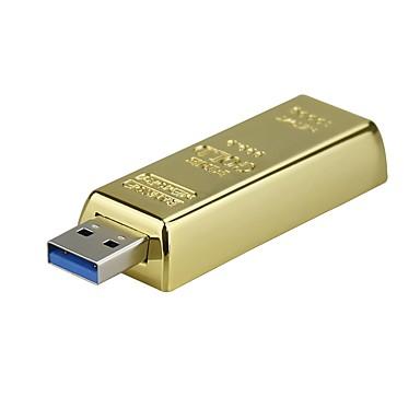 Ants 32GB usb flash drive usb disk USB 2.0 Metal