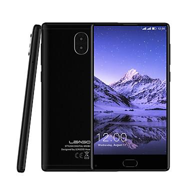 LEAGOO KIICAA  MIX 5.5 hüvelyk 4G okostelefon ( 3GB + 32GB 13MP Nyolcmagos 3000mAh )