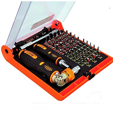 multitool háztartási ratchet csavarhúzó készlet mobiltelefon javító eszköz&hordozható számítógép&számítógép&elektronikai