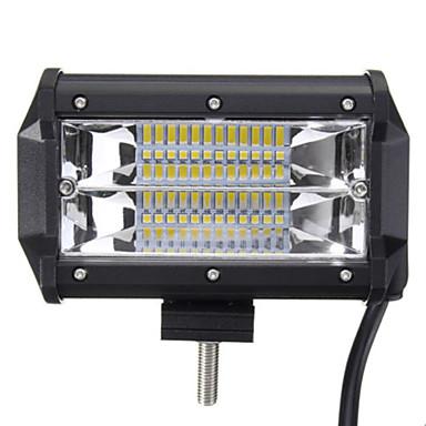Autó Izzók 72W külső világítás For Univerzalno