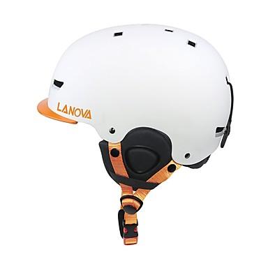 Helma na lyže Narciarstwo Obuwie turystyczne ESP + PC Inny