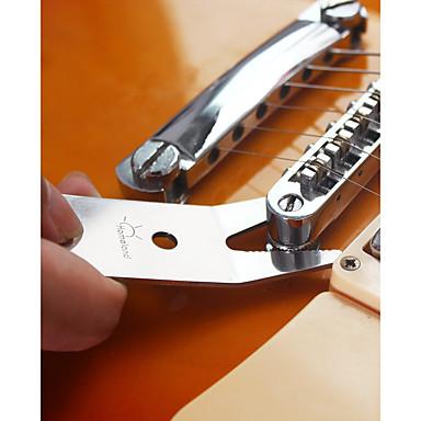 Profesjonalny Części i Akcesoria Gitara Gitara elektryczna Tworzywo Zabawa Instrument muzyczny Akcesoria