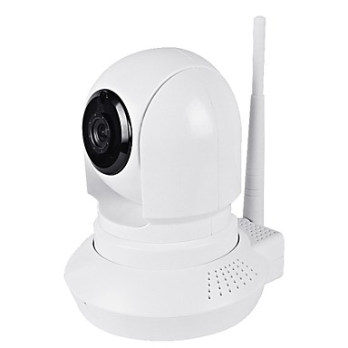 yonghuitai yht-e22 1.3 mp kamera ip ir-cut bezprzewodowa kamera noktowizyjna mobilna detekcja wifi