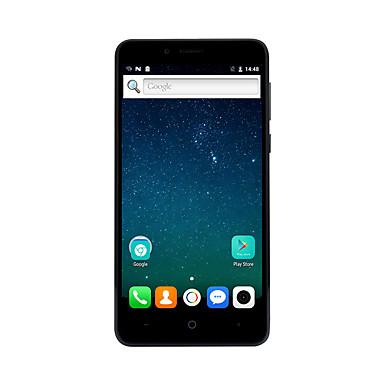 LEAGOO KIICAA POWER 5.0 Zoll 3G-Smartphone ( 2GB + 16GB 5 MP 8 MP Quad Core 4000mAh )