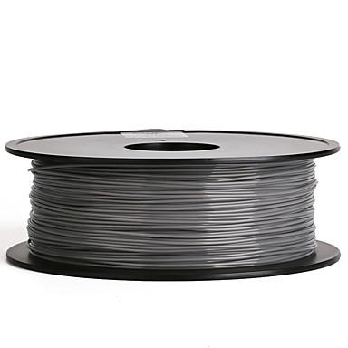 Filamento de impresora Creality 3D 1.75mm PLA para a impresión de 3D 1Pcs #06227695