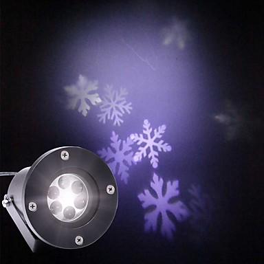 U'King Oświetlenie LED sceniczne Auto 4 na Klub Ślub Scena Impreza Obuwie turystyczne Profesjonalny/a Wysoka jakość