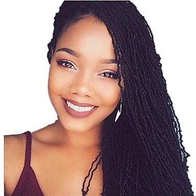 Sister Locs Hair Extensions Search Lightinthebox