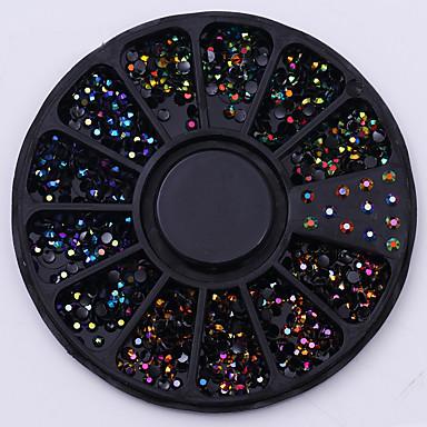 25d79d4cb5 Cheap Rhinestone & Decorations Online | Rhinestone & Decorations for ...