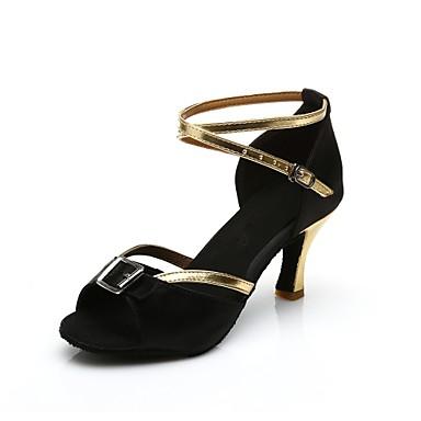 Personnalis Femme Chaussures Personnalis Chaussures Personnalis Chaussures Femme Femme Chaussures Femme xYgTgqwvFn