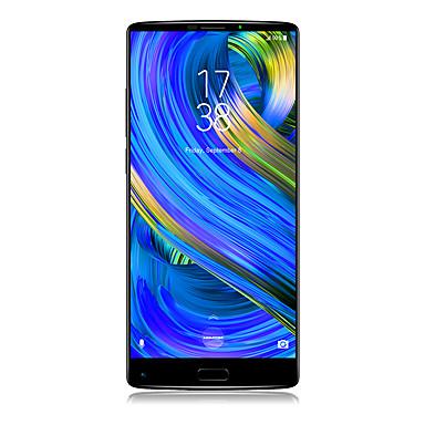 HOMTOM S9 Plus 5.99 inch 4G Smartphone ( 4GB + 64GB 16 MP + 5 MP MediaTek MT6750T 4050 mAh )